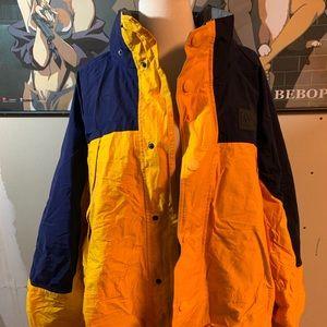 Eddie Bauer Vintage Jacket